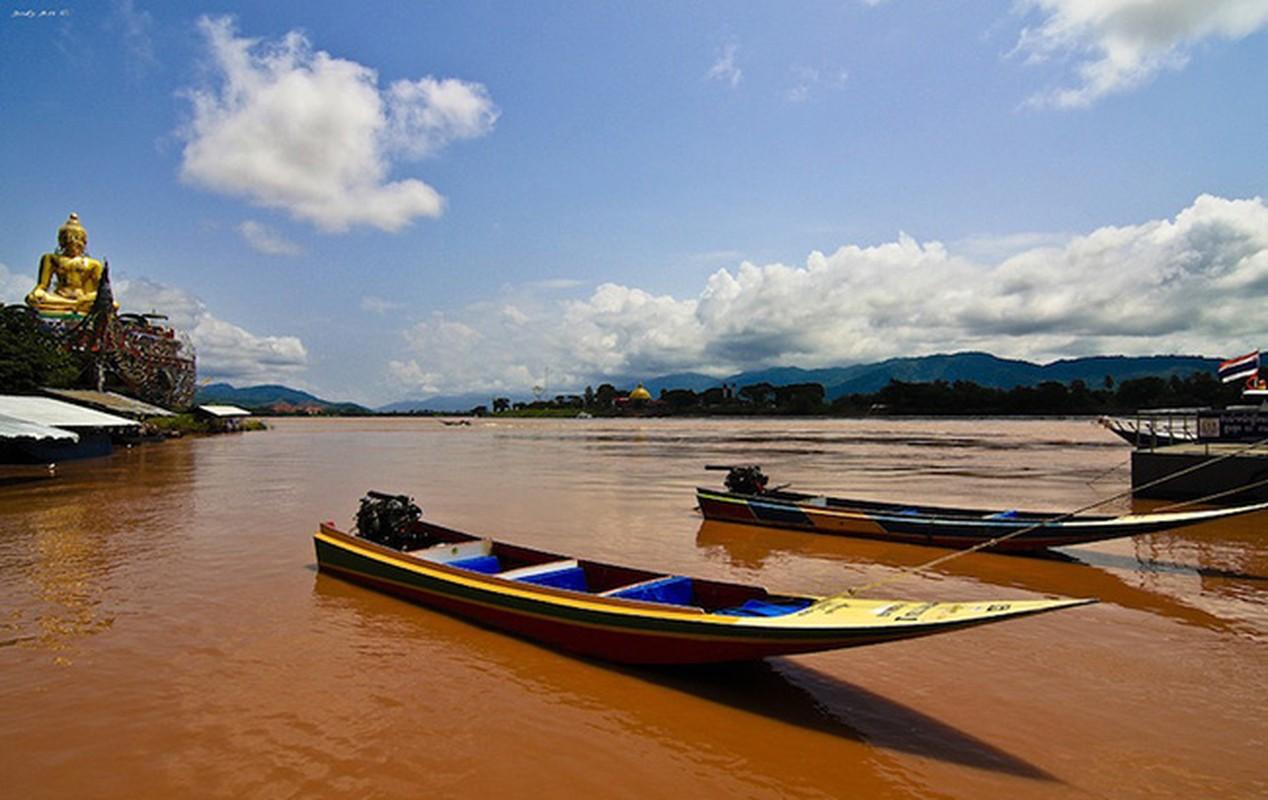 Day la ly do Lao tro thanh diem du lich hut khach tai Chau A-Hinh-9