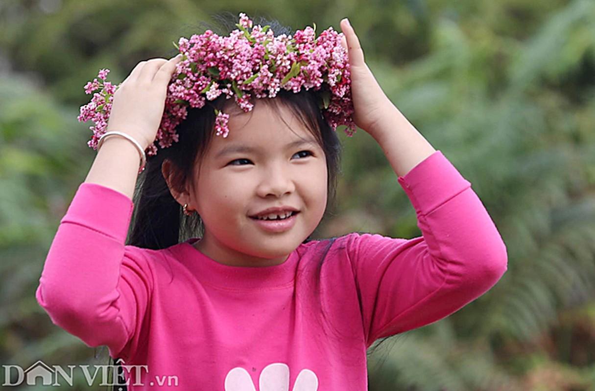 Anh: Me man nhung doi hoa tam giac mach o Ha Giang-Hinh-12