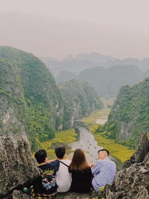 Ninh Binh dep ma mi nhu trong phim co trang-Hinh-2