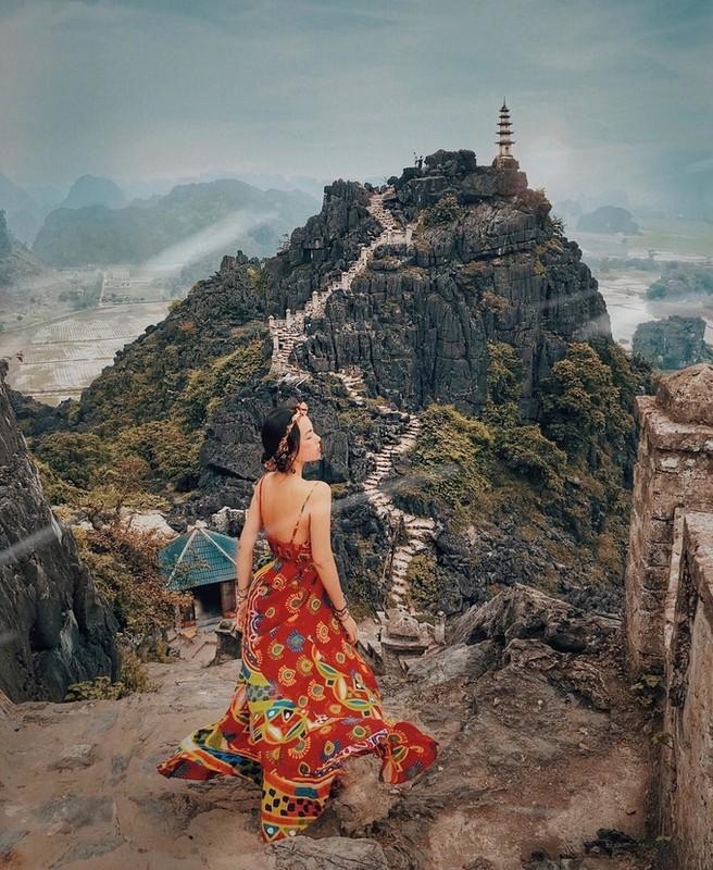 Ninh Binh dep ma mi nhu trong phim co trang-Hinh-3