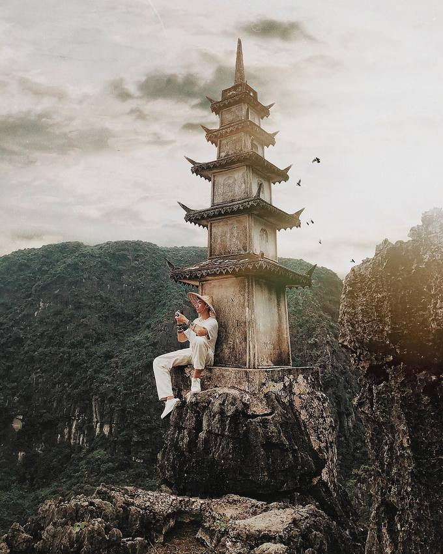 Ninh Binh dep ma mi nhu trong phim co trang-Hinh-4