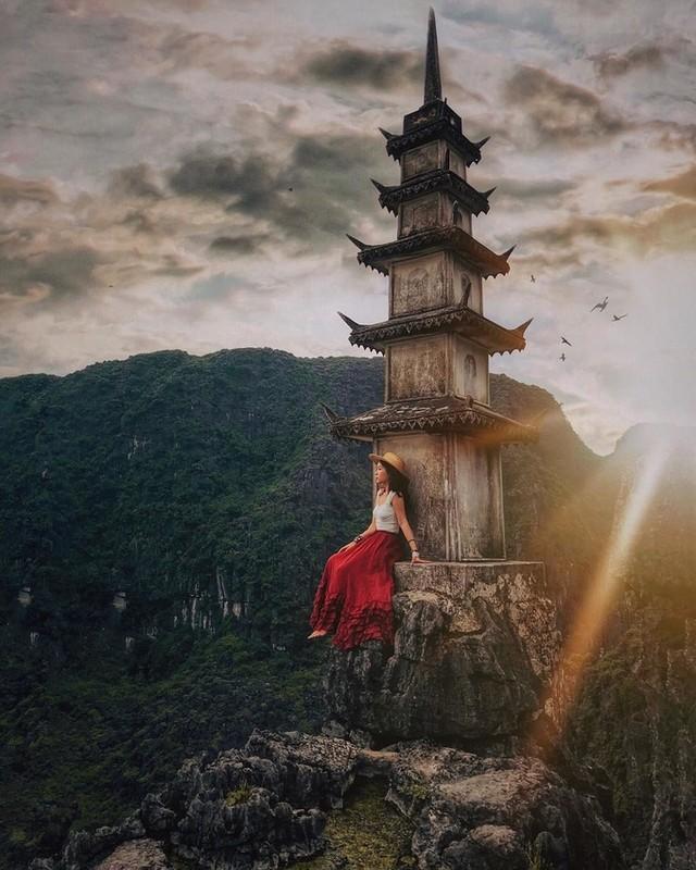 Ninh Binh dep ma mi nhu trong phim co trang-Hinh-5
