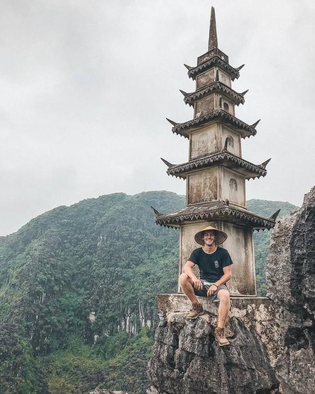 Ninh Binh dep ma mi nhu trong phim co trang-Hinh-6