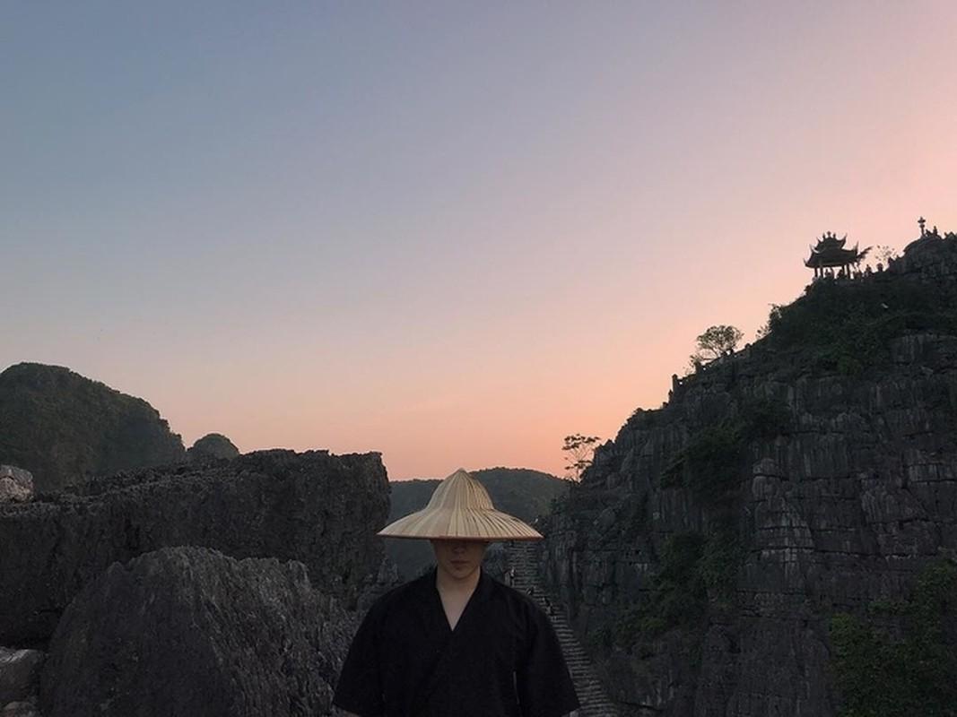 Ninh Binh dep ma mi nhu trong phim co trang-Hinh-7