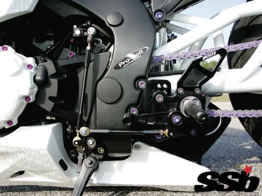 Dan choi do Honda CBR1000RR banh lon, treo khi cuc chat-Hinh-5