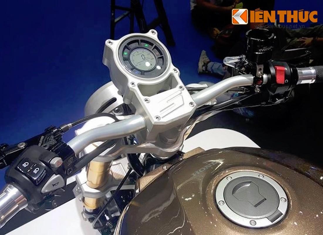 Can canh CB650F Scrambler dau tien cua Honda-Hinh-4