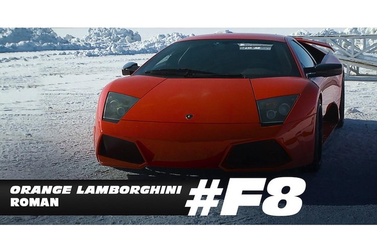 """Doi xe dac chung cua """"bom tan"""" Fast & Furious 8 lo dien-Hinh-6"""
