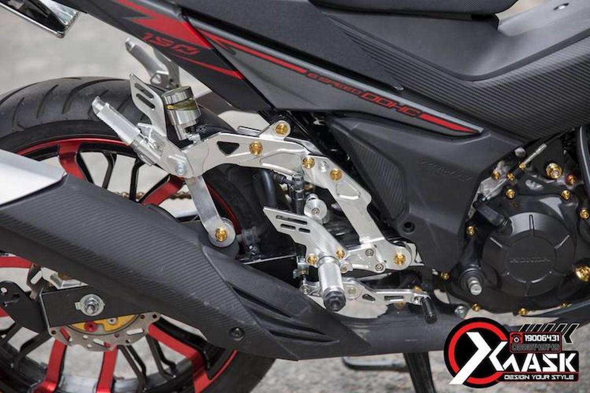 "Honda Winner ""do kieng"", tem trum cuc ngau tai Sai Gon-Hinh-5"