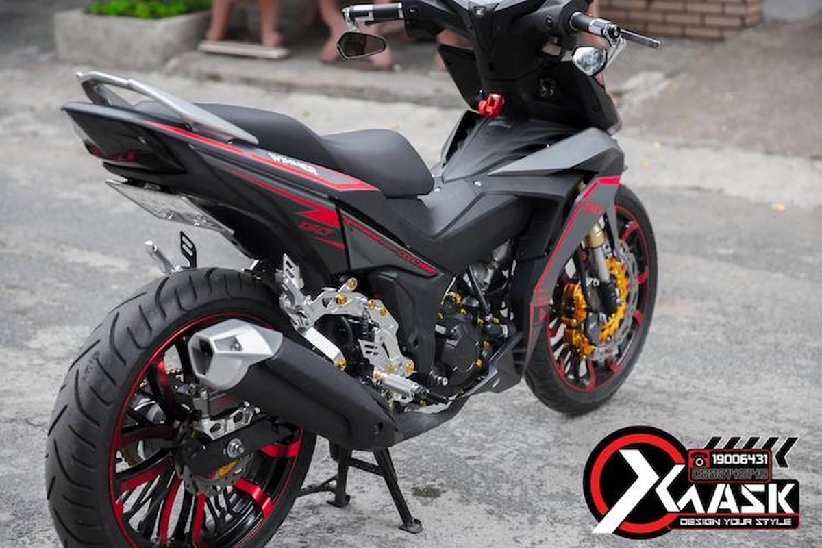 "Honda Winner ""do kieng"", tem trum cuc ngau tai Sai Gon-Hinh-6"