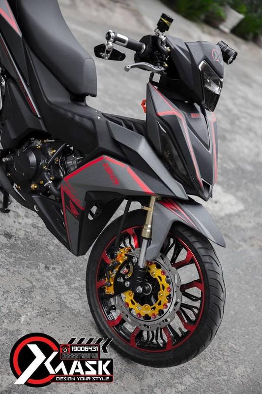 "Honda Winner ""do kieng"", tem trum cuc ngau tai Sai Gon-Hinh-7"