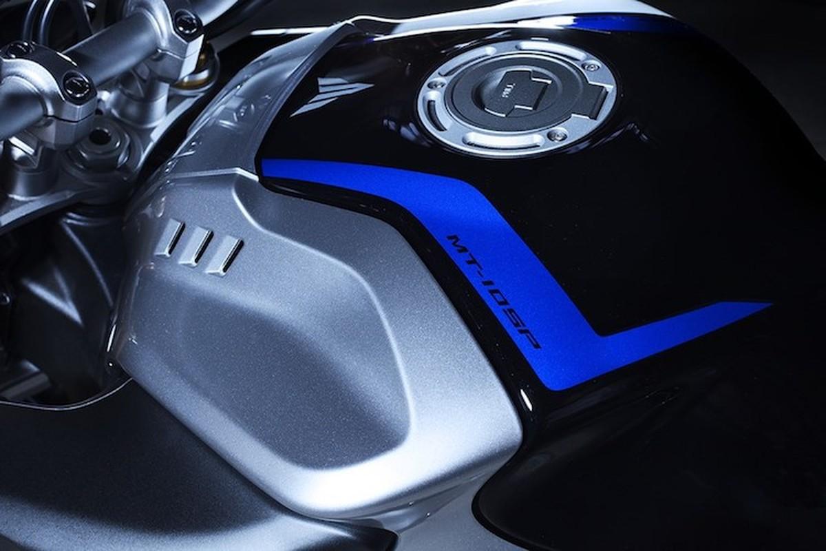 "Yamaha MT-10 SP - Ban ""naked bike"" cua sieu moto R1M-Hinh-3"