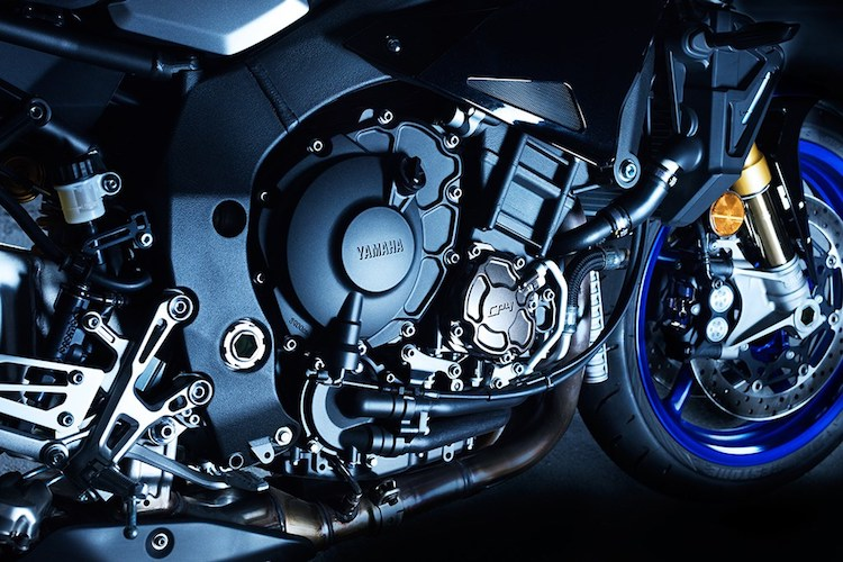 "Yamaha MT-10 SP - Ban ""naked bike"" cua sieu moto R1M-Hinh-7"