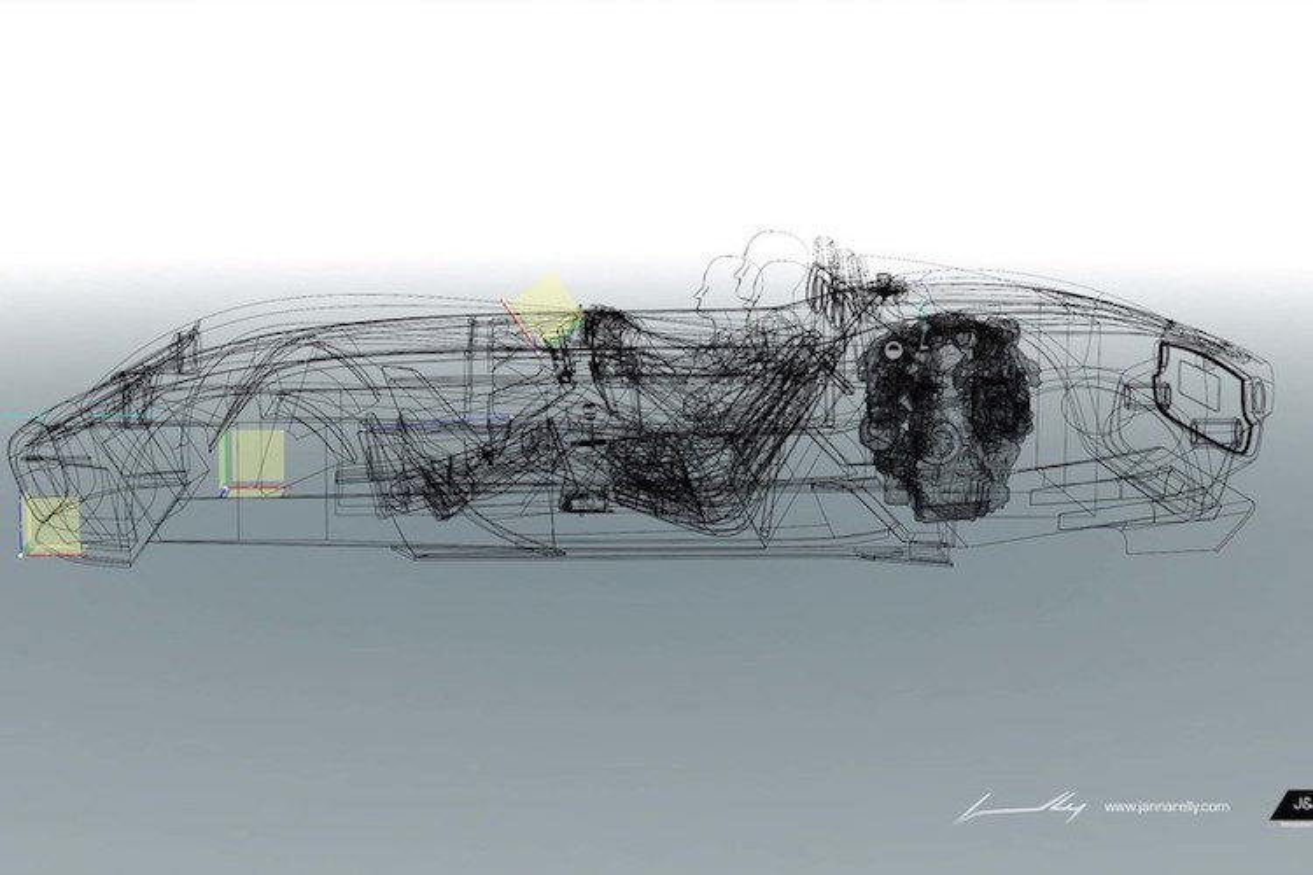 "Jannarelly Design-1 ""cha de"" cua Lykan Hypersport gia 1,8 ty-Hinh-5"