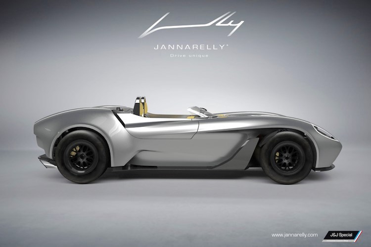 "Jannarelly Design-1 ""cha de"" cua Lykan Hypersport gia 1,8 ty-Hinh-6"