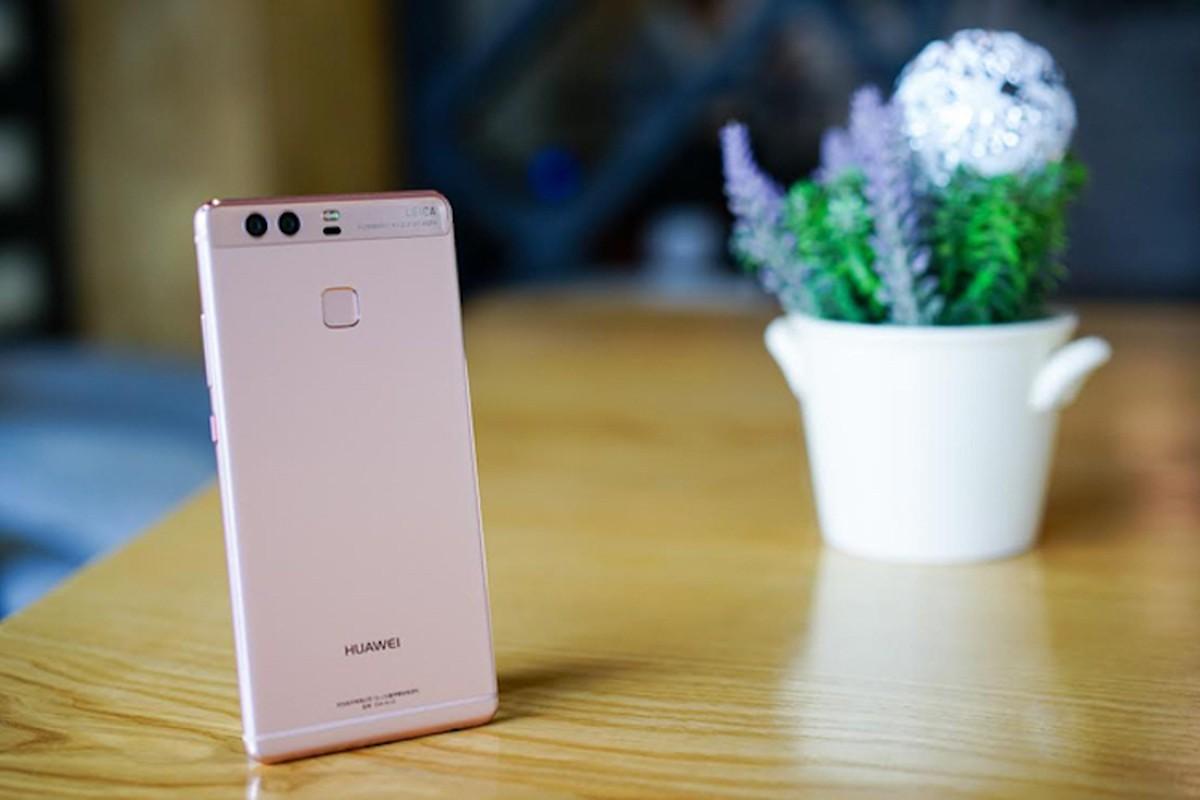 Ngam Huawei P9 mau vang hong moi ra mat (vot)-Hinh-12