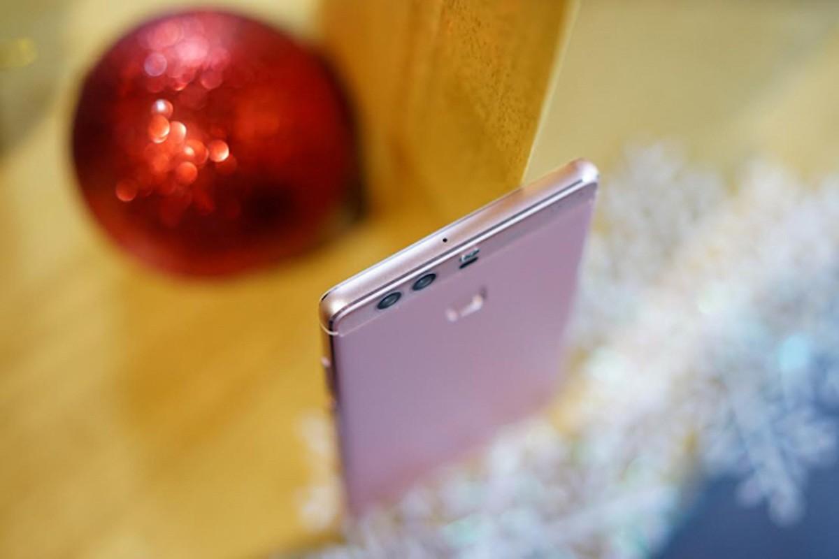 Ngam Huawei P9 mau vang hong moi ra mat (vot)-Hinh-4