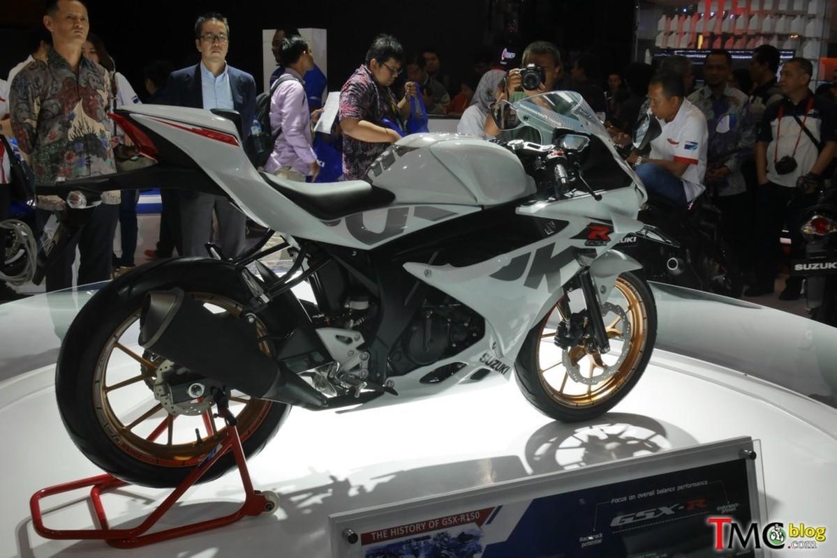 Can canh moto Suzuki GSX-R150 gia 47,1 trieu dong-Hinh-10