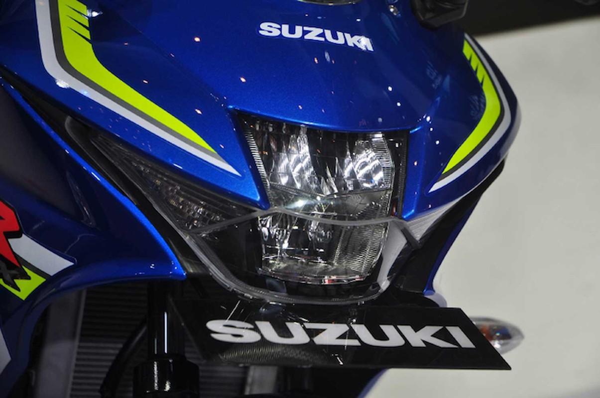 Can canh moto Suzuki GSX-R150 gia 47,1 trieu dong-Hinh-3