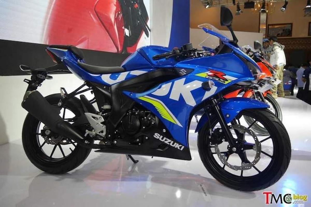 Can canh moto Suzuki GSX-R150 gia 47,1 trieu dong-Hinh-8