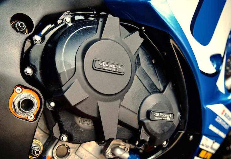 """Suzuki GSX-R1000 """"giat full"""" cau hinh xe dua cuc khung-Hinh-4"""