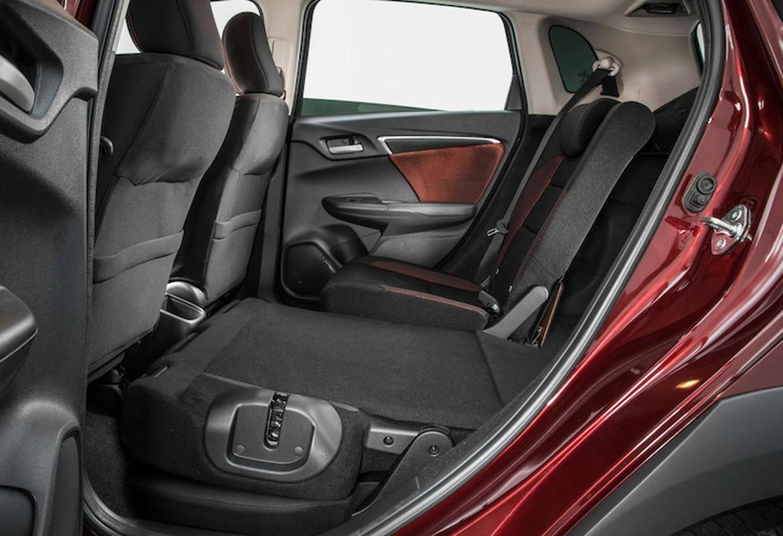 """Honda HR-V gia tu 545 trieu """"dau"""" Ford EcoSport-Hinh-6"""