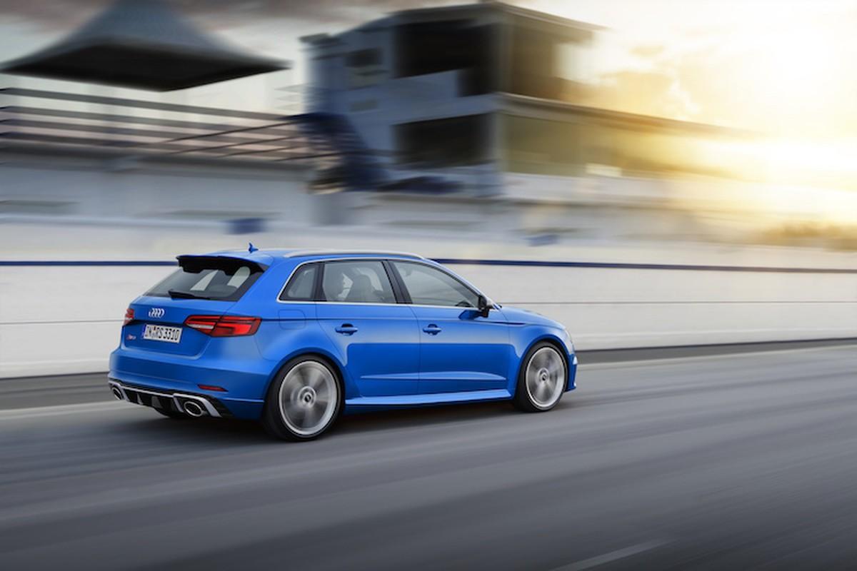 Audi RS3 Sportback se khien sieu xe phai de chung-Hinh-11
