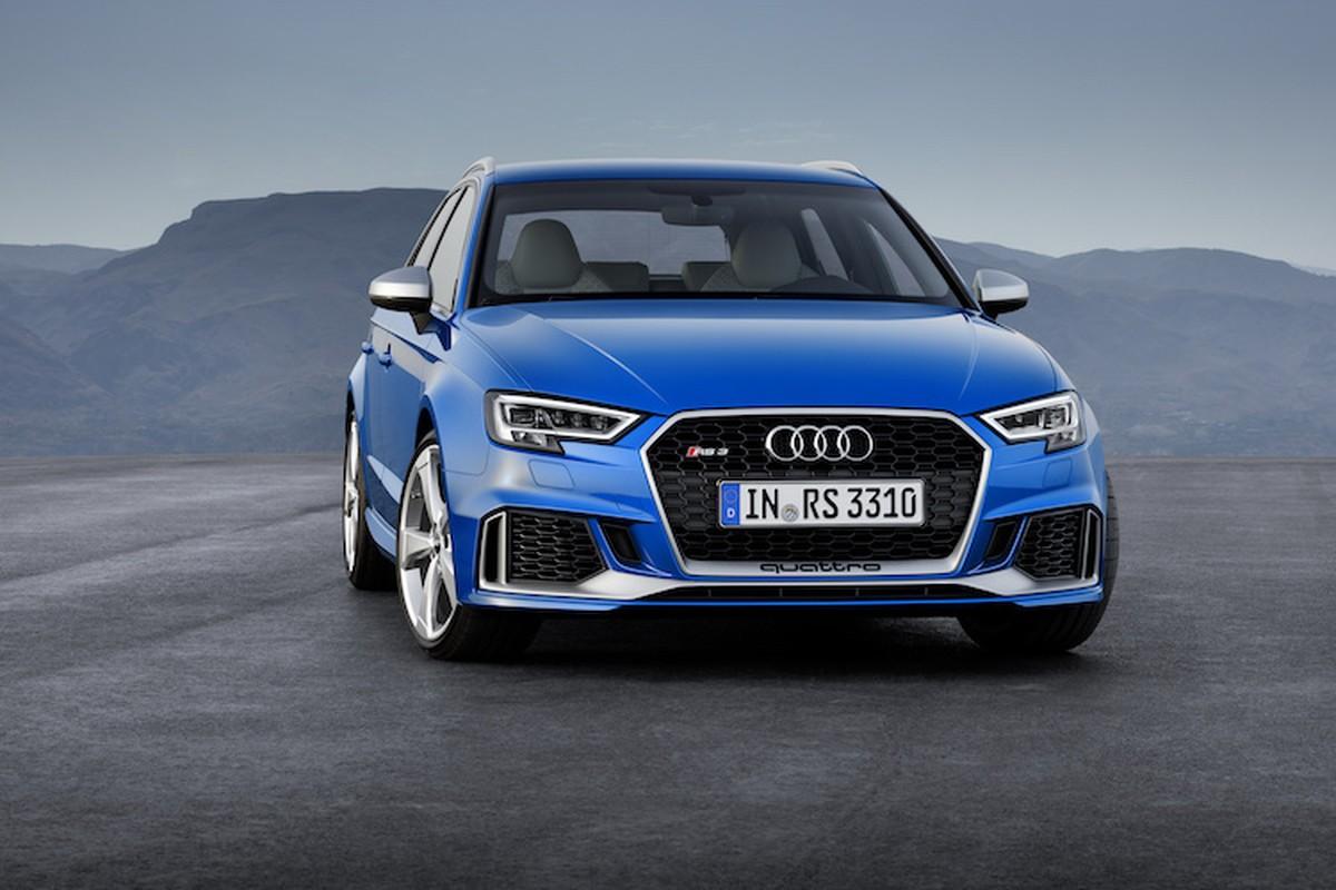 Audi RS3 Sportback se khien sieu xe phai de chung-Hinh-2