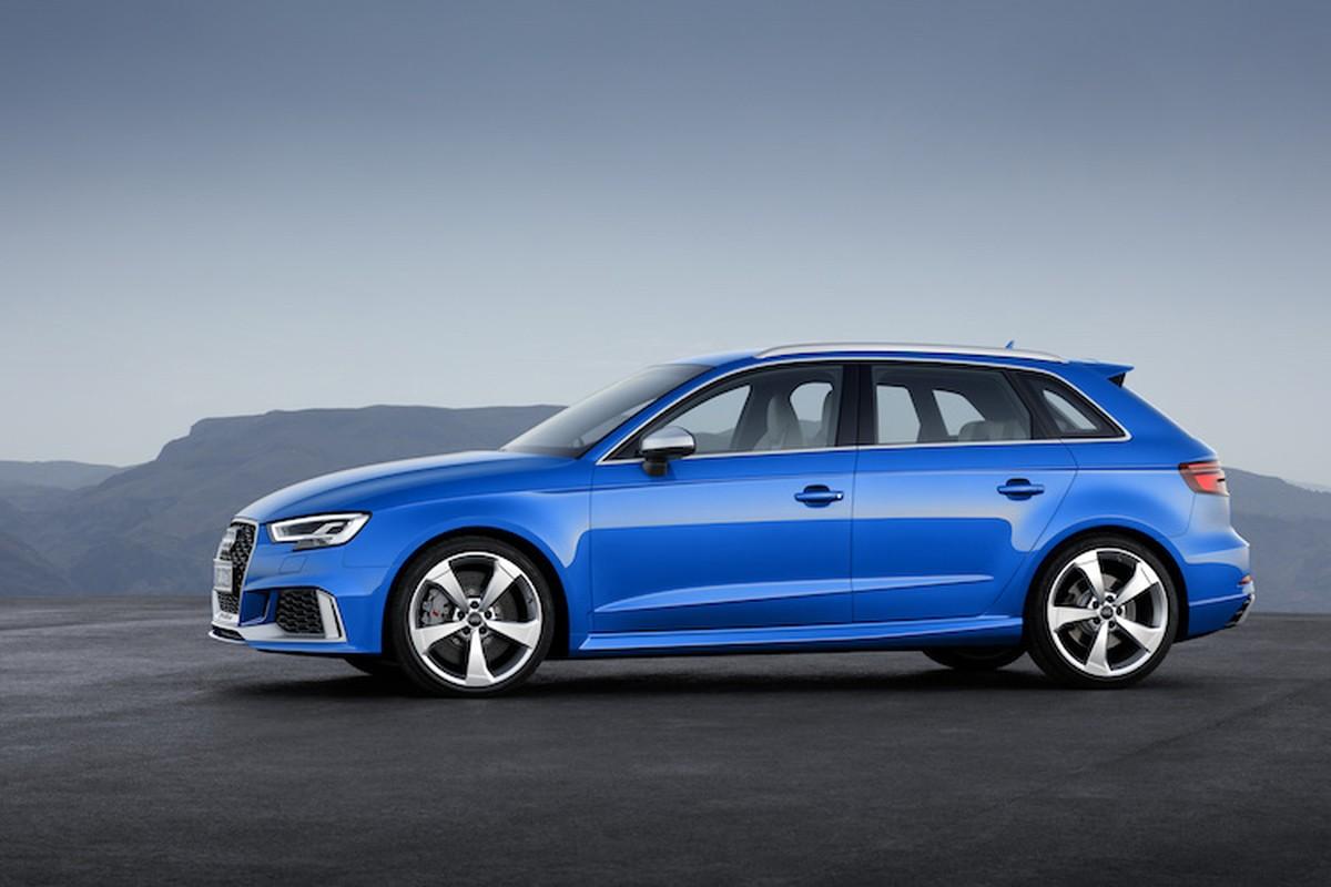 Audi RS3 Sportback se khien sieu xe phai de chung-Hinh-3
