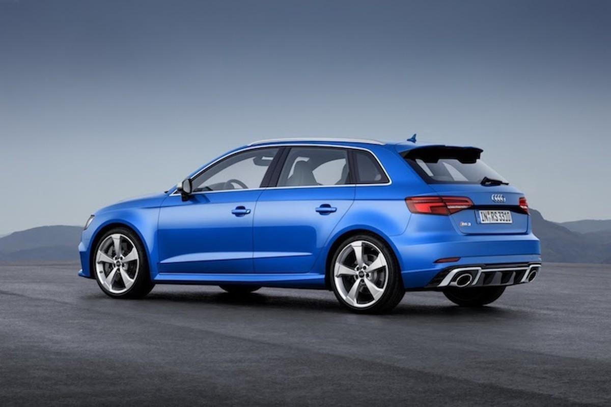Audi RS3 Sportback se khien sieu xe phai de chung-Hinh-4