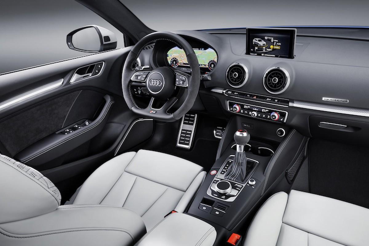 Audi RS3 Sportback se khien sieu xe phai de chung-Hinh-5