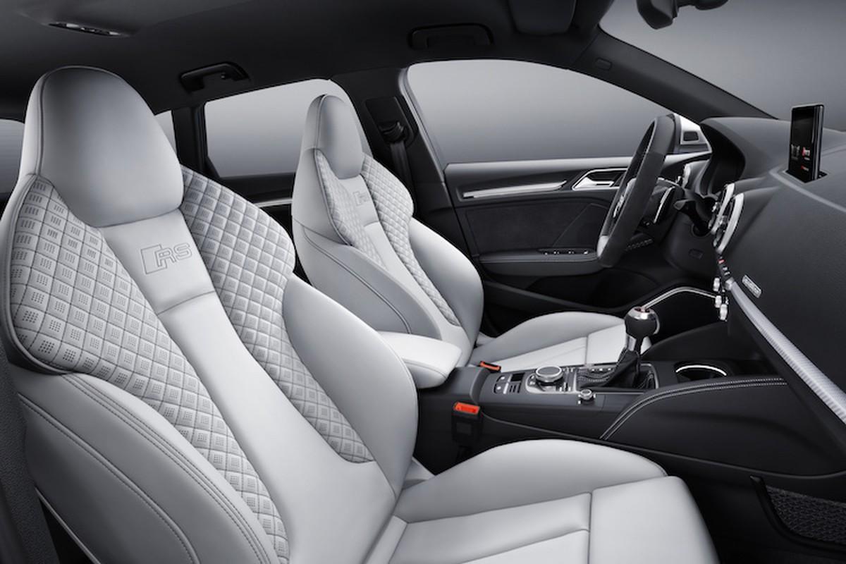 Audi RS3 Sportback se khien sieu xe phai de chung-Hinh-6