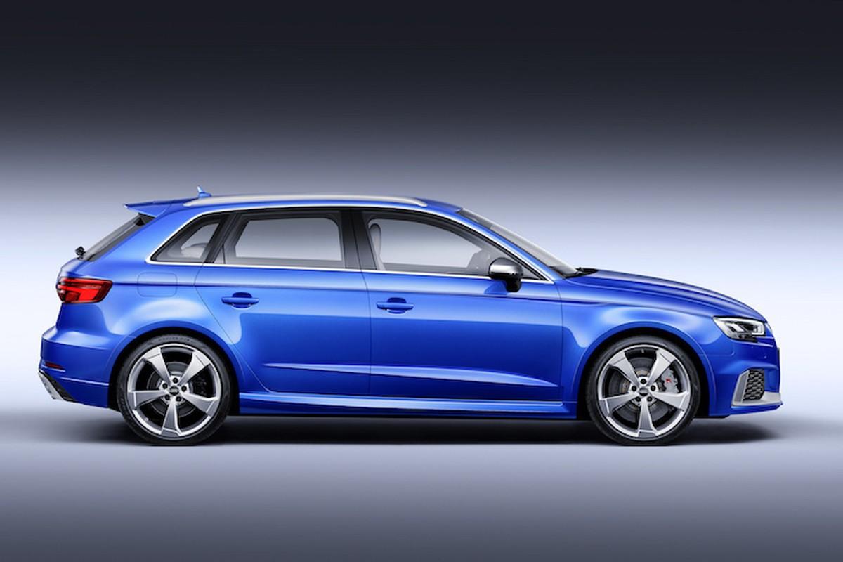 Audi RS3 Sportback se khien sieu xe phai de chung-Hinh-8