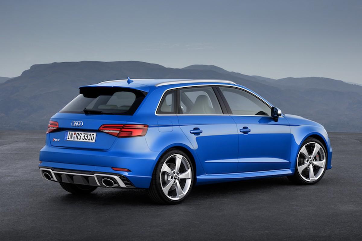 Audi RS3 Sportback se khien sieu xe phai de chung-Hinh-9