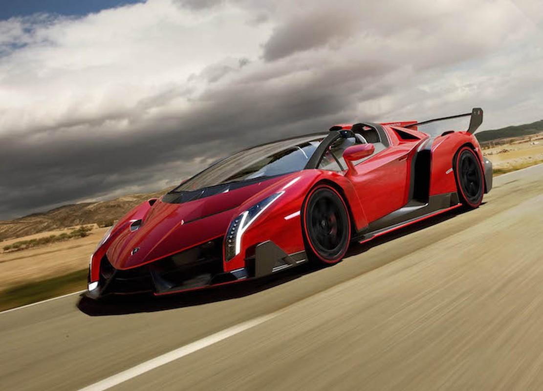 Sieu xe Lamborghini Aventador bi chay do loi thiet ke-Hinh-2