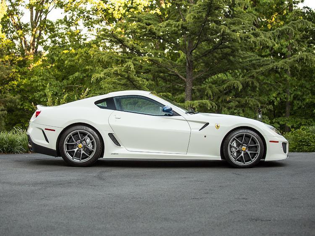 "Sieu xe Ferrari 599 GTO ""cu rich"" thet gia 17 ty-Hinh-2"