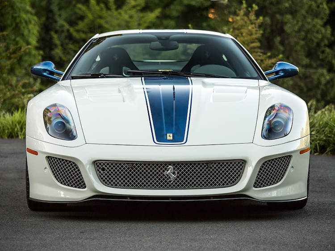 "Sieu xe Ferrari 599 GTO ""cu rich"" thet gia 17 ty-Hinh-4"