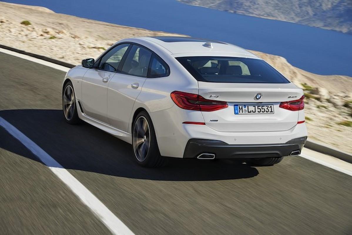 "BMW 6 Series Gran Turismo 2018 ""chot gia"" 1,6 ty tai My-Hinh-10"