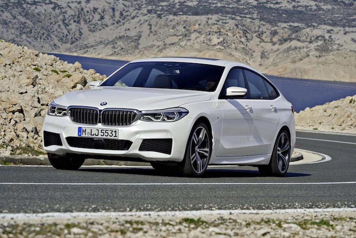 "BMW 6 Series Gran Turismo 2018 ""chot gia"" 1,6 ty tai My-Hinh-9"