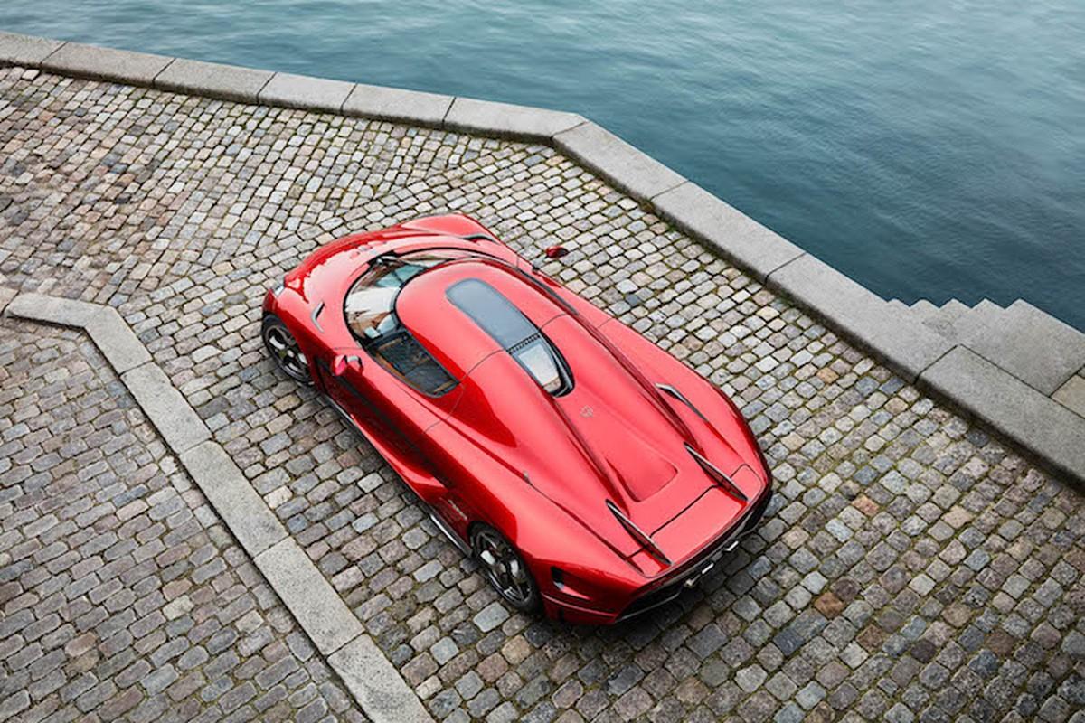 "Sieu xe Koenigsegg Regera gia hon 43 ty ""chay hang""-Hinh-6"