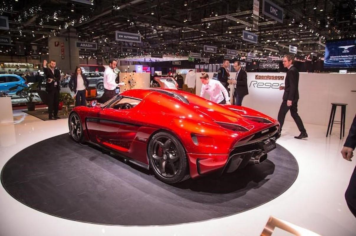 "Sieu xe Koenigsegg Regera gia hon 43 ty ""chay hang""-Hinh-8"