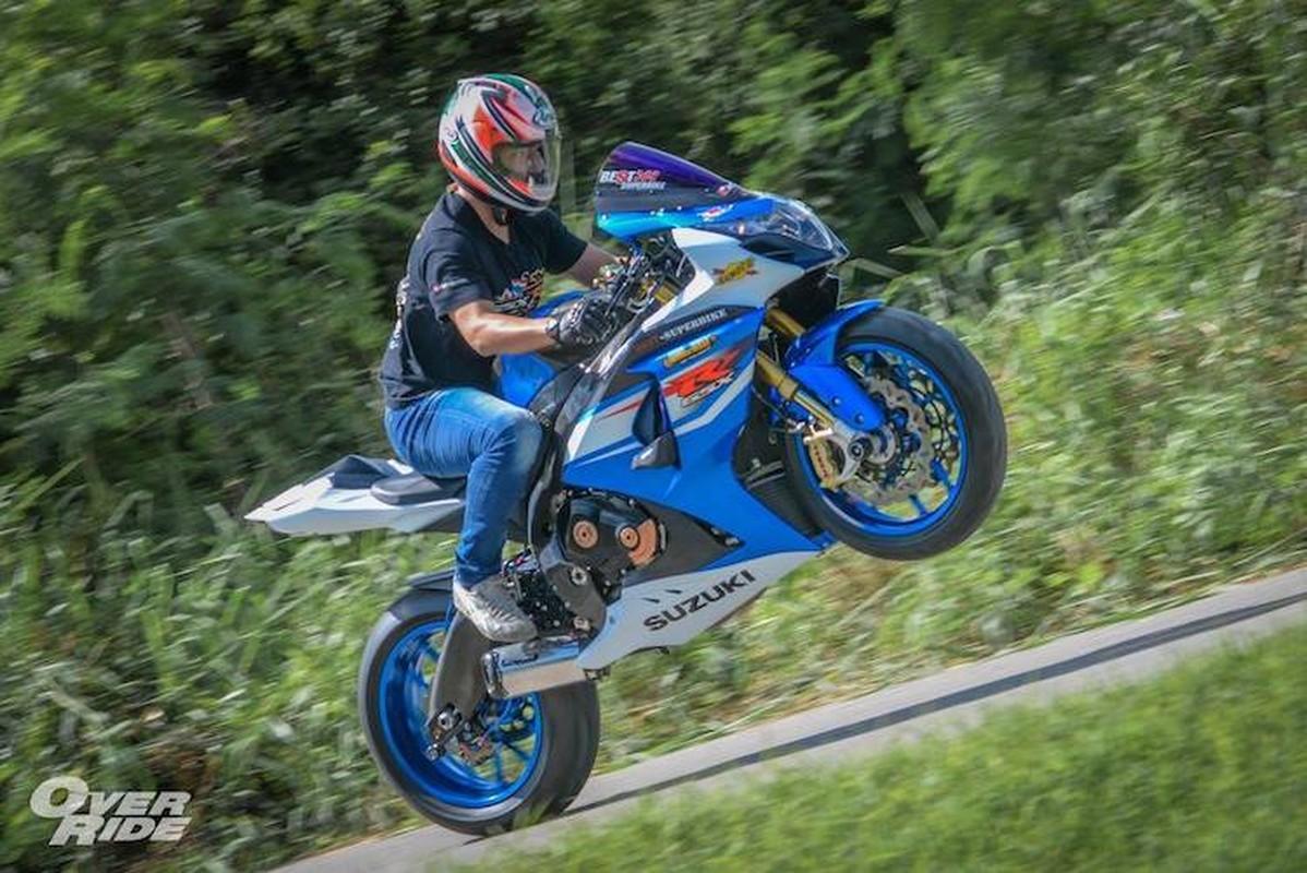 "Can canh sieu moto Suzuki GSX-R1000 do ""sieu khung""-Hinh-10"