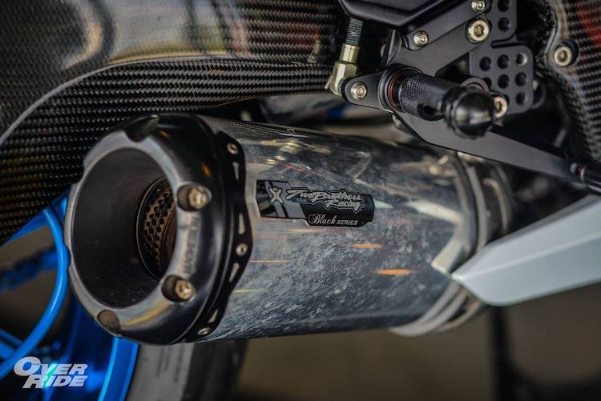 "Can canh sieu moto Suzuki GSX-R1000 do ""sieu khung""-Hinh-7"