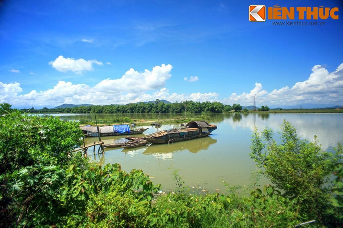 Kham pha khung canh tuyet dep noi co TBT Tran Phu an nghi-Hinh-10