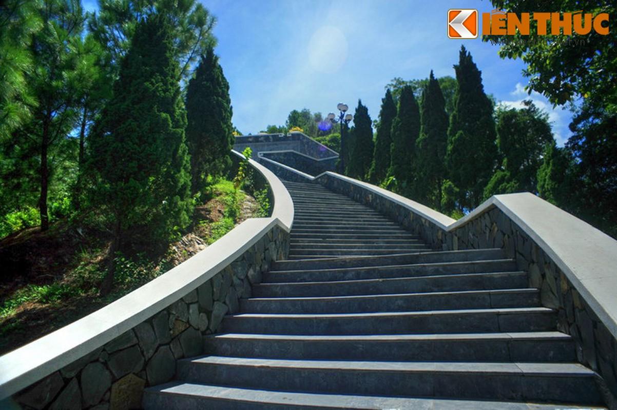 Kham pha khung canh tuyet dep noi co TBT Tran Phu an nghi-Hinh-3