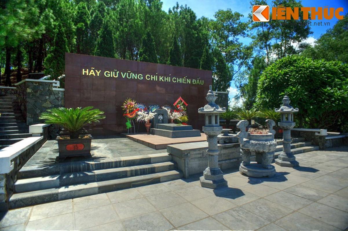 Kham pha khung canh tuyet dep noi co TBT Tran Phu an nghi-Hinh-4