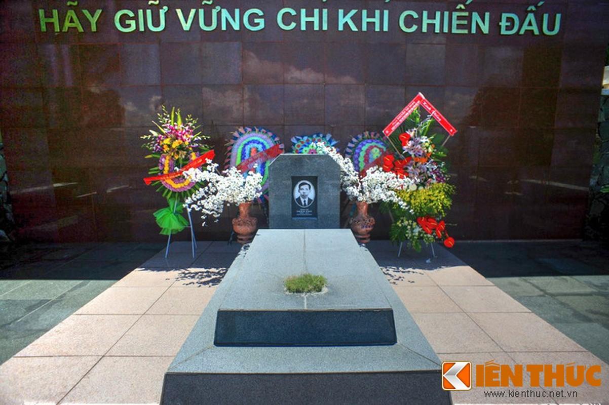 Kham pha khung canh tuyet dep noi co TBT Tran Phu an nghi-Hinh-5