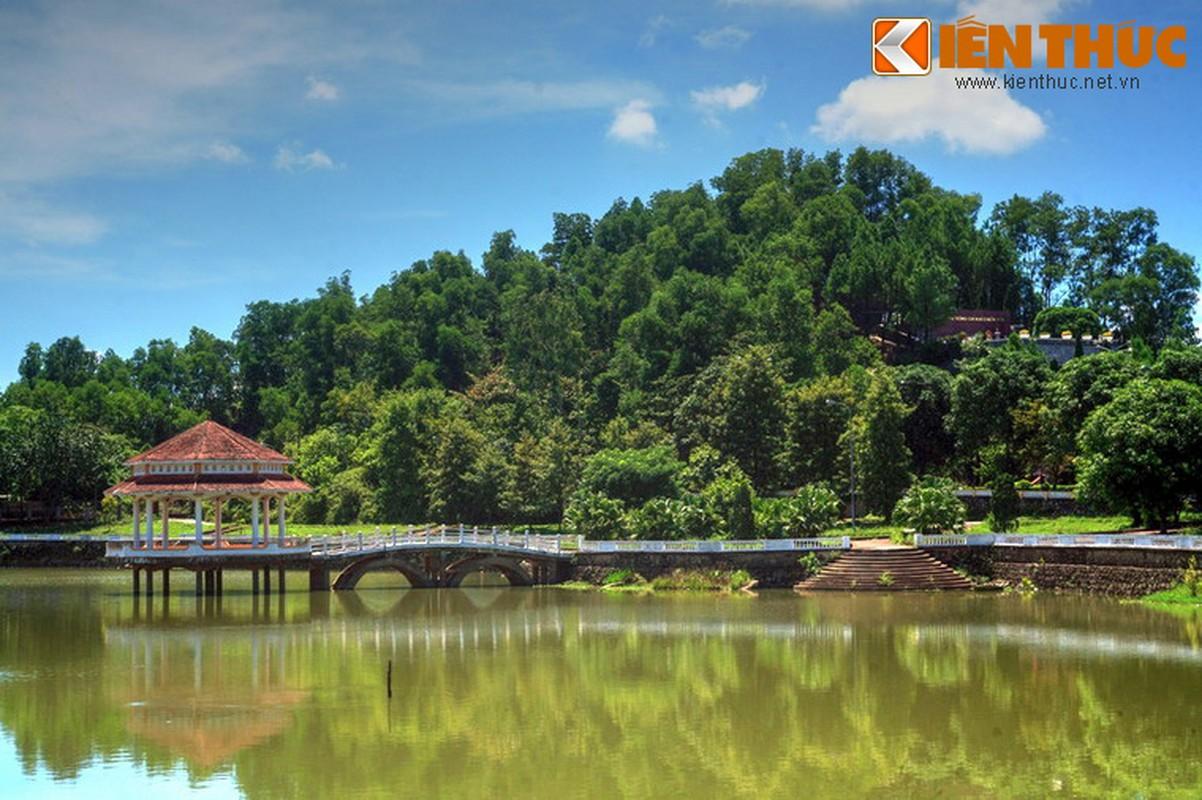 Kham pha khung canh tuyet dep noi co TBT Tran Phu an nghi-Hinh-9