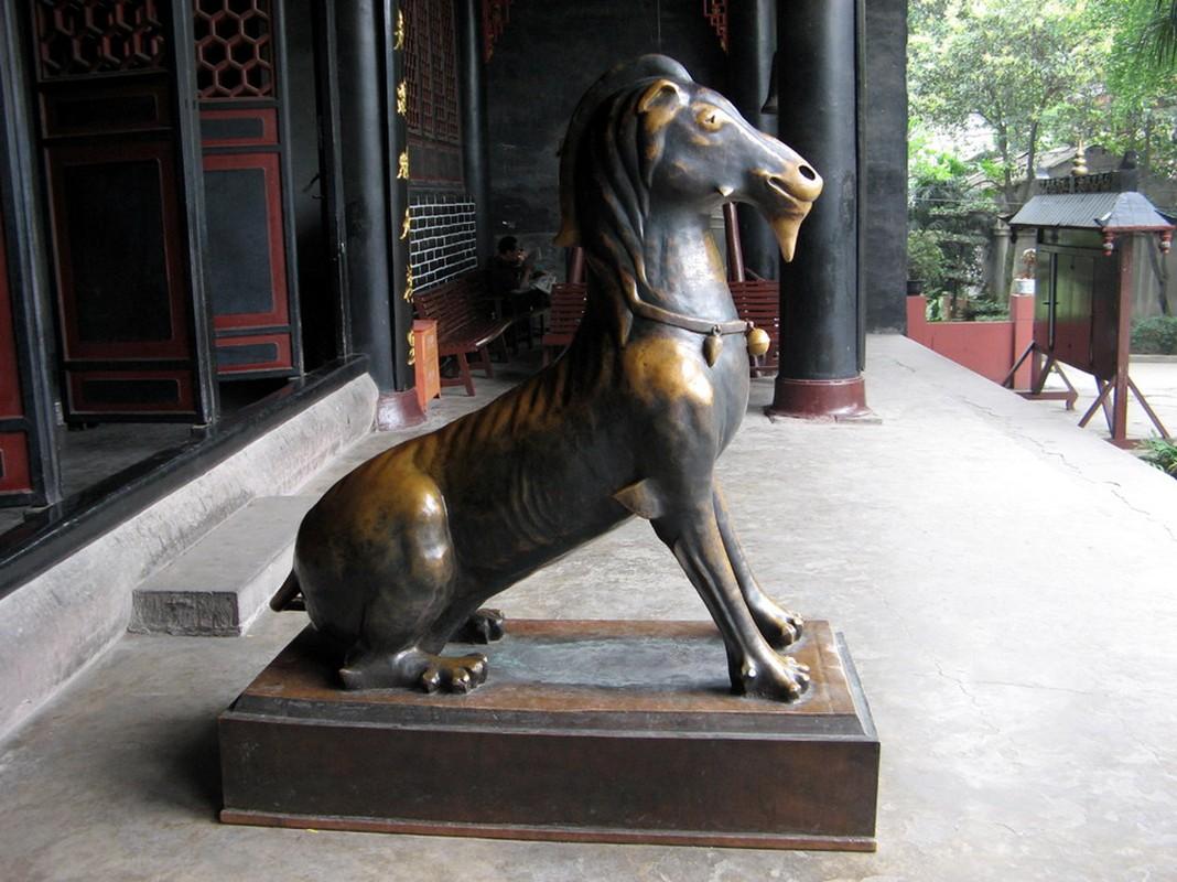 Lang ngam ngoi den De Dong noi tieng the gioi-Hinh-6