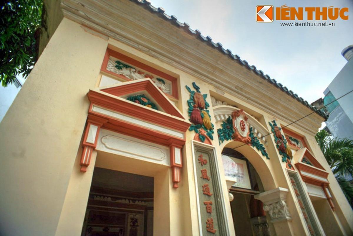 Bi an loat lang mo co giua khu dan cu Sai Gon-Hinh-2