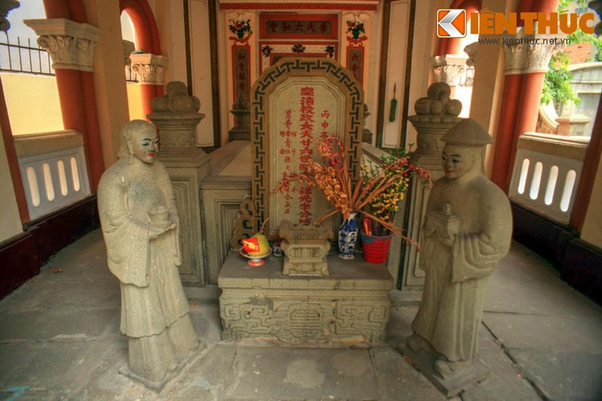 Chiem nguong lang mo co trang le cua dai gia Sai Gon xua-Hinh-13